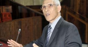 Maroc  Recherche scientifique : du nouveau !