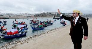 Maroc : Que sera Tanger Métropole ?
