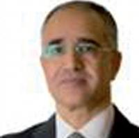 Abdellah nejjar