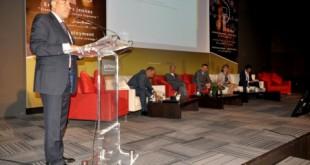 ANAPEC L'emploi des jeunes, une priorité mondiale