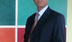 Aziz Jouad, Directeur Industriel et Technique à Agro-Food Industrie