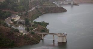 Eau Les barrages du Maroc bien remplis