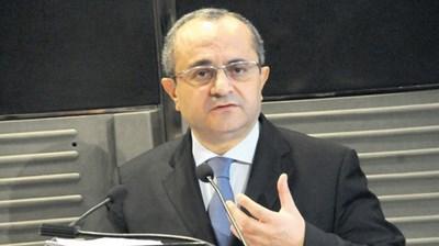 Brahim benjelloun adg bmce