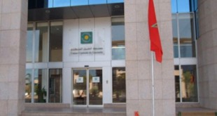 CCG : Coopération renforcée en faveur des PME