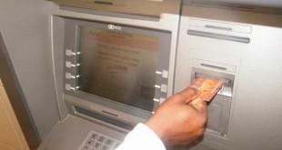 Cartes bancaires Un usage en forte croissance