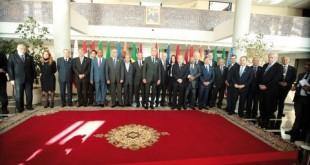 Maroc-France 50 ans de migration et plus…