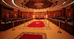 Sécurité des frontières L'inutile boycott de l'Algérie