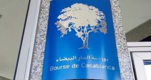 Maroc : Faible culture de l'épargne