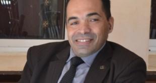 D.Lagrini : Sahara et arguments du Maroc