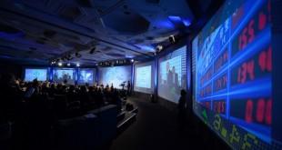 Dialogues Atlantiques  Investir plus en Afrique