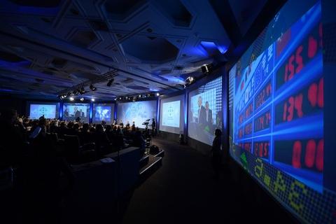 Forum dialogues atlantiques rabat octobre 2013