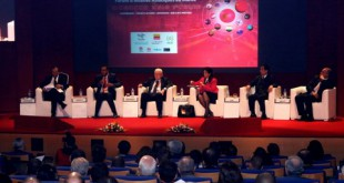 Maroc-Asie-Afrique Ces nouveaux marchés…