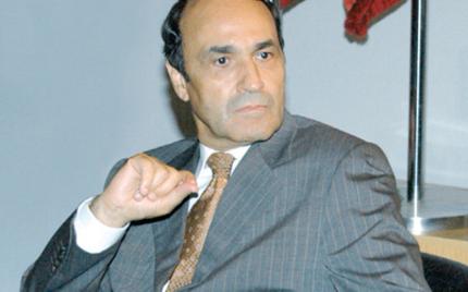 Habib el malki usfp