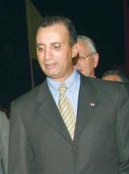 Hassad ministre de linterieur maroc 2013