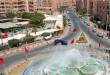 CESE : Réalités économiques du Sahara