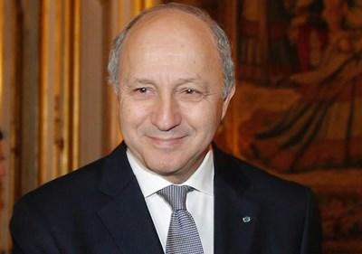 Laurent-fabius