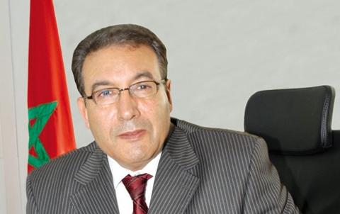 Mbarki agence de l oriental