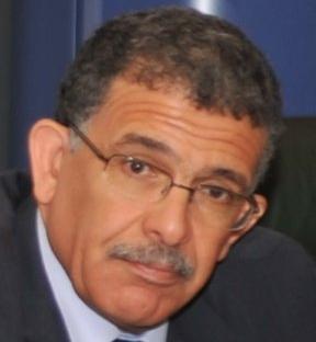 Mouhssine Alaoui m Hamdi dg lpee