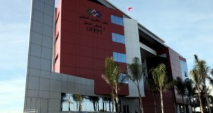 Maroc Nouvelles formations et filière Télécoms