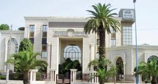 Groupe Addoha : Le pari du désendettement