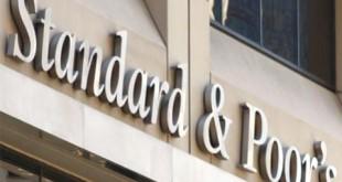 Maroc Standard &Poor's maintient la note «BBB-»