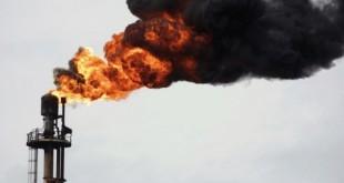 Découverte de gaz au Maroc Vrai ou faux?