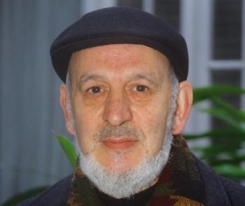 Abdelhai Bennis