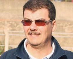 Abdelkader youmir