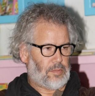 Abderrahmane Merzouki