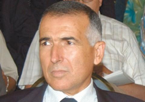 Ahmed Nakkouch pdg Nareva