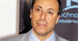 «Le Maroc peut être un carrefour Afrique-Asie»
