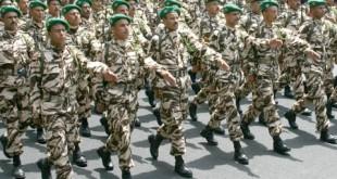 OTAN-Maroc Les raisons d'un hommage
