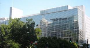 Routes rurales  Prêt de la Banque mondiale