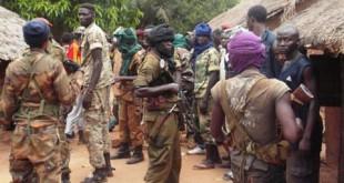 Centrafrique Eviter le chaos génocidaire