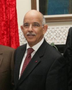Cheikh Biadillah