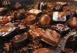 Chocolat 2014