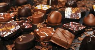 Chocolat La pénurie en 2020!