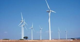 Maroc : quelle transition énergétique ?