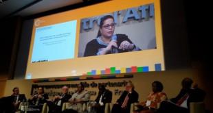 Sommet Afrique-France Quand l'expertise marocaine sert de relais