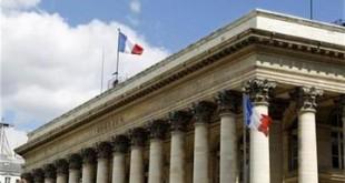 IDE La France à plus de 40% des flux