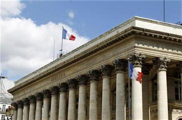 France Maroc IDE