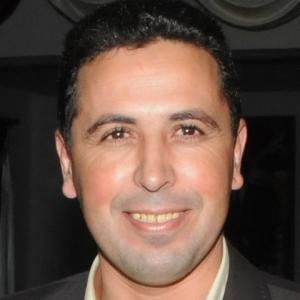 Halim Allaoui pjd