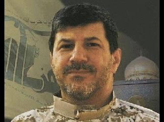 Hassan Laqqis