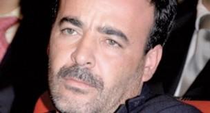 PAM Ilyas El Omari remet les pendules à l'heure…