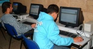Leadership internet : Maroc ou Afrique du sud ?