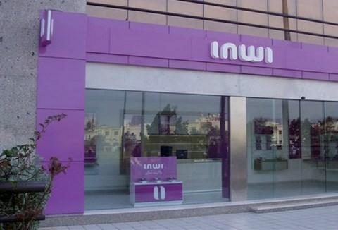 Inwi CNDP
