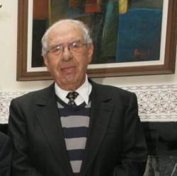 Jalal-Essad
