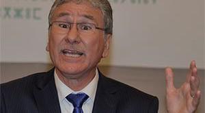 Le sida au Maroc : Révélation du ministre et campagne