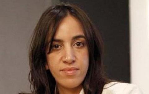 Mbarka Bouada ministre ae maroc