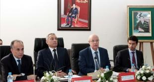 L'urgence de repenser le partenariat Etat-CCIS